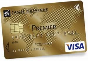 Perte De Clé De Voiture Assurance Carte Bleue : ceapc ~ Medecine-chirurgie-esthetiques.com Avis de Voitures