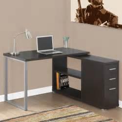 monarch specialties i 713 corner computer desk lowe s canada