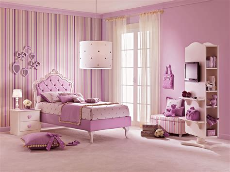 chambre a coucher adulte complete pas cher lit fille avec tête de lit capitonnée lila piermaria