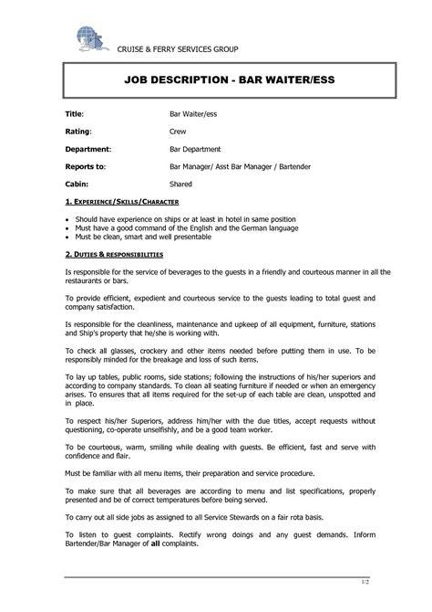 Hostess Job Description For Resume  Samplebusinessresume. Music Resume For College. Volunteer Experience On Resume Sample. Entry Level Nurse Resume. Resume Example Skills. Office Boy Resume Format Sample. Resume For Purchase Assistant. Resume Objective For Data Analyst. Noc Engineer Resume Sample