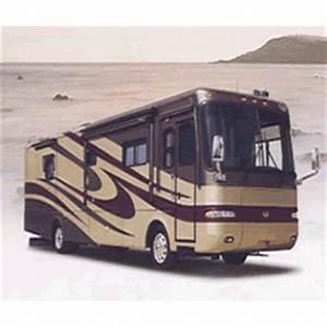 Camping Car Americain Occasion Particulier : vente en europe de camping cars usa canada amerikanisches reisemobile import usa wohnmobile ~ Medecine-chirurgie-esthetiques.com Avis de Voitures
