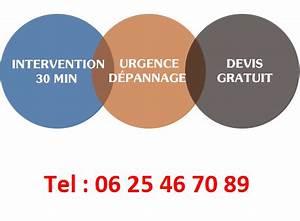 Changement De Serrure Paris : changement de serrure paris 10 ouverture de porte serrurier paris idf ~ Mglfilm.com Idées de Décoration