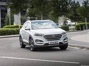 Hyundai Tucson Versions : hyundai tucson eu version 2016 picture 77 1280x960 ~ Medecine-chirurgie-esthetiques.com Avis de Voitures