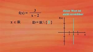 Grenzwert Berechnen : differentialrechnung besonderheiten der grenzwertrechnung differentialrechnung ~ Themetempest.com Abrechnung