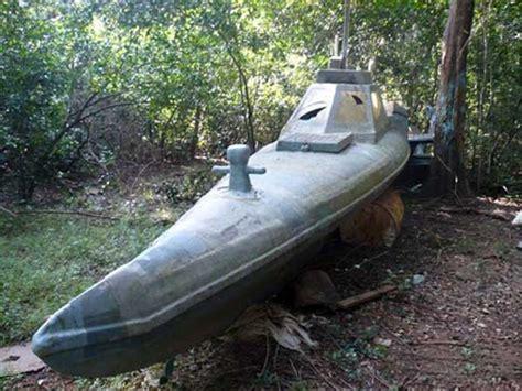 Boat Building Facility by Sri Lanka Army Captures Boat Building Facility Of Terrorists