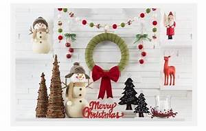Tar  off Holiday Decor Gift Card My Frugal