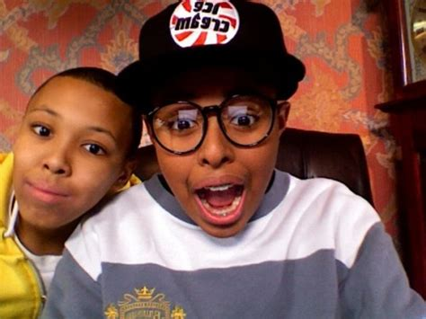 Diggy-simmons-russy-540x405