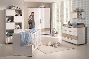Möbel Für Kinderzimmer : praktische m bel f r s kinderzimmer desmondo ~ Indierocktalk.com Haus und Dekorationen