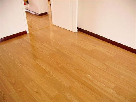 Formaldehyde In Laminate Flooring by Laminate Flooring Formaldehyde Emission Laminate Flooring