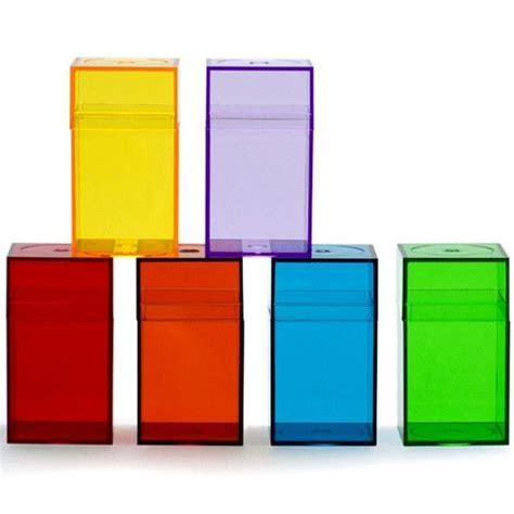 amac organization amac rainbow for the home small boxes box locker storage