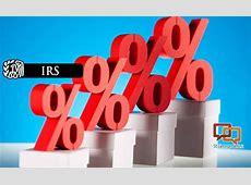 federal short term rate plus 3 percent
