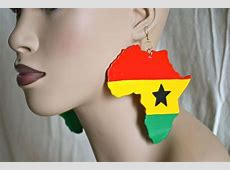 157 best images about African Flags on Pinterest Africa