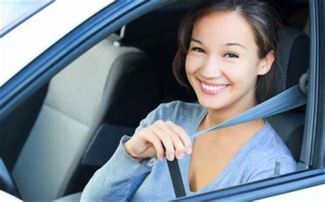 a quel age peut on conduire une voiture 192 partir de quel 226 ge pouvez vous conduire une voiture sans permis assur vsp