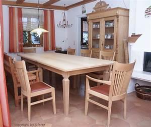Tische Nach Maß : tische nach ma aus eigener fertigung ~ Buech-reservation.com Haus und Dekorationen