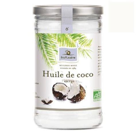 huile coco cuisine huile de coco cuisine irstan