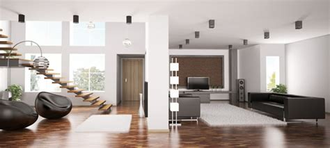 Treppe Im Wohnraum Integrieren by Tv Cabinets Living Room House2home Megastore