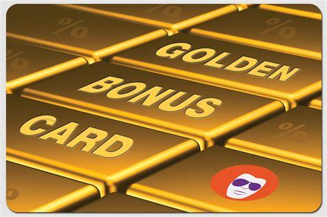 Golden Bonus Card in Gastein