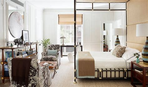 summer trends master bedroom decorating ideas home the most beautiful summer bedroom decorating inspiration 802 | 060616 SummeryBedrooms LEAD1?wid=1000&op sharpen=1