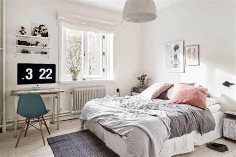 Htons Bedroom Inspiration by Bedroom Inspiration From Stadshem On