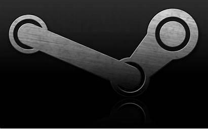 Steam Machine Fps Update Gets Broadcasting Adds
