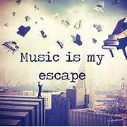 Music is love   Love is music    Music is my life And I love my life A      Music Is Life Quotes