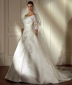 best wedding dress for pear shaped body With wedding dress for pear shaped