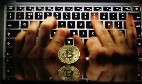 bitcoin price  btc climbs     british