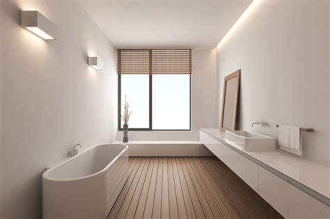 floors decor and more cologne fair debuts interior design exhibition programming