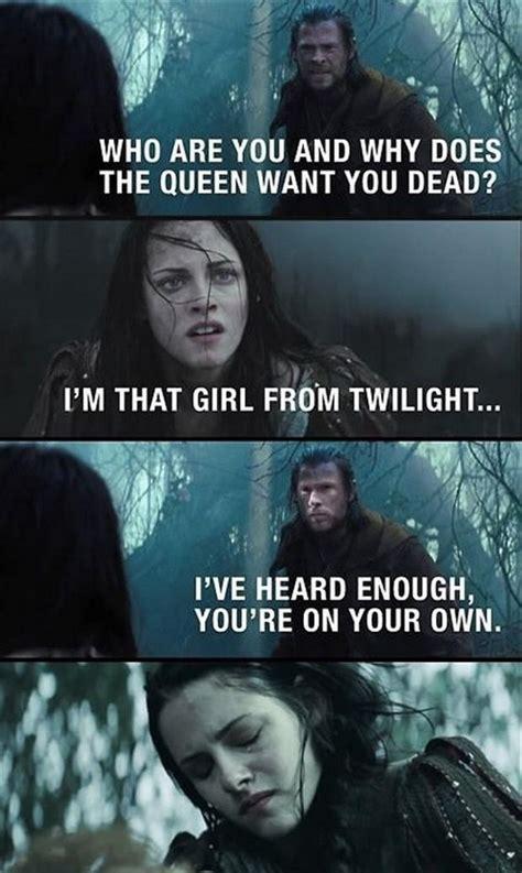 Movie Memes - top 10 funny movie quotes quotesgram