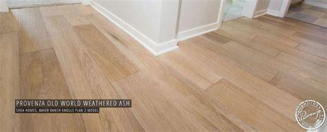wooden flooring offers provenza hardwood flooring overstock sales promotions carpet hardwood flooring tile concord ca