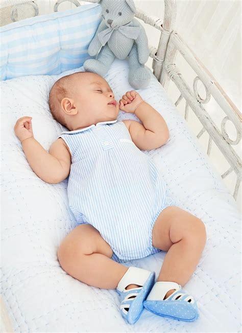 si鑒e bebe más de 1000 ideas sobre ropa de bebé recién nacido en ropa de bebés ropa divertida de bebés y bebé