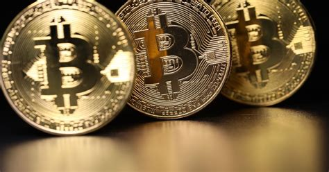 Why are bitcoins worth so much and how did bitcoin become so valuable? What is a Bitcoin? How much is it worth? Is it safe? How do I get some? - Cornwall Live