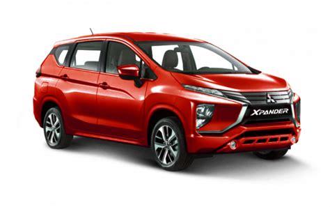 Daihatsu Grand Xenia Wallpapers by Survei Layanan Pelanggan Jd Power 2018 Mitsubishi