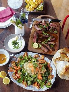 Special occasions recipes   Jamie Oliver