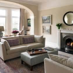 federation homes interiors traditional living room with arch living room
