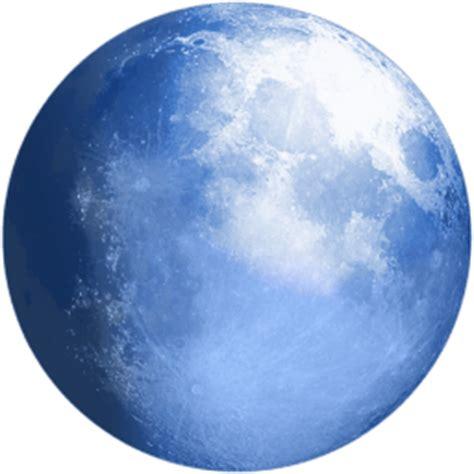 pale moon   techspot
