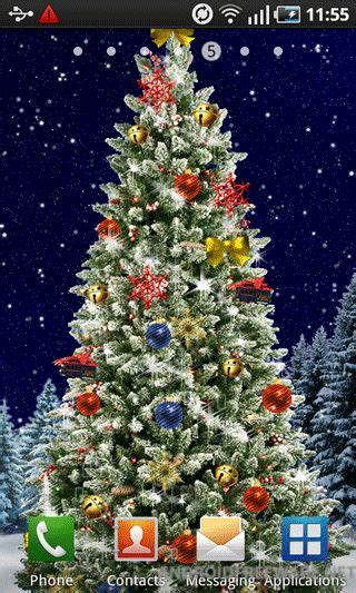christmas tree  wallpaper  grasscloth wallpaper