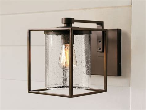 Exterior Wall Sconce Commercial — Home Ideas Collection. Dome Chandelier. Staircase Designs. Westinghouse Solar Lights. Rubbermaid Shelving. Swinging Chairs. Bathroom Lighting Ideas. Hinson Galleries. Black Leather Bar Stools
