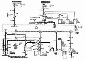 Wiring Diagram Mercede Benz 300e