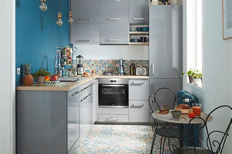 meuble de cuisine castorama les meubles de cuisine cooke lewis gossip castorama