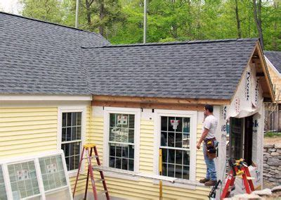 cheap house remodeling practical ways  renovate  home cheap house remodeling ranch