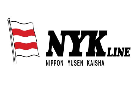 nyk entering offshore energy sector