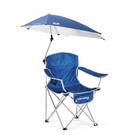 Sport Brella Chair Replacement Umbrella sport brella chair blue
