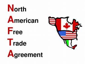trade – PoliticsBulletin
