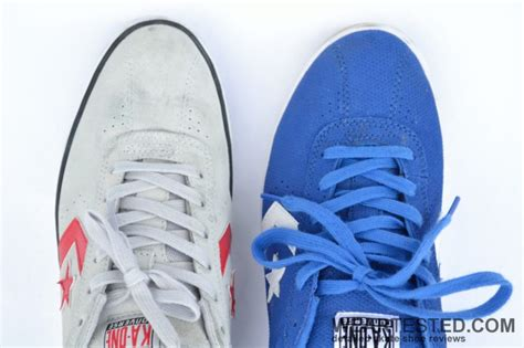 Harga Converse Ka One converse ka one ka one vulc review weartested
