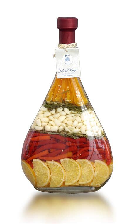 geb3419 lute decorated vinegar bottle decorative vinegar bottles products