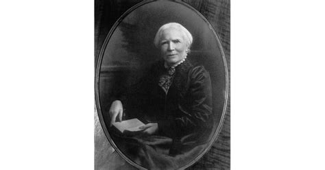 elizabeth blackwell  american female doctor