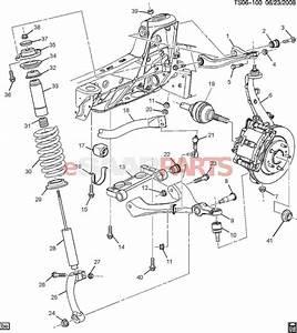 11516078  Saab Nut  Hfh  M12x1 75  14thk  25 O D   10
