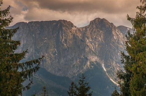 zakopane tatra mountains legendary krakow