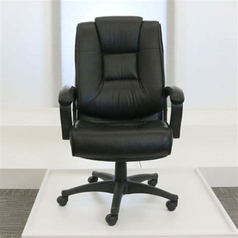 mount view 48w square conference table chair set